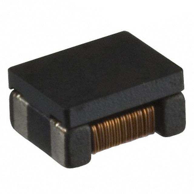 Passive Components Inductors ACM2520-301-2P-T by TDK