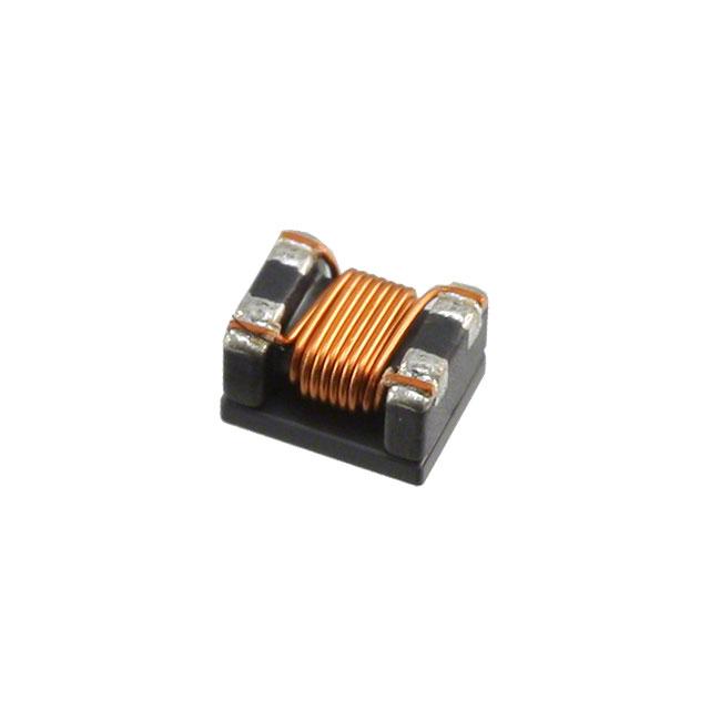Passive Components Inductors Chokes ACP3225-102-2P-T000 by TDK-Lambda Americas Inc