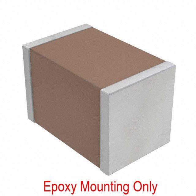 Passive Components Capacitors Ceramic Capacitors CGA5F2X8R1E334K085AD by TDK