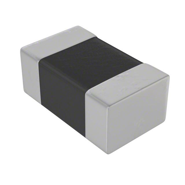 Passive Components Capacitors Ceramic Capacitors CGJ4J3X7T2D104K125AA by TDK-Lambda Americas Inc
