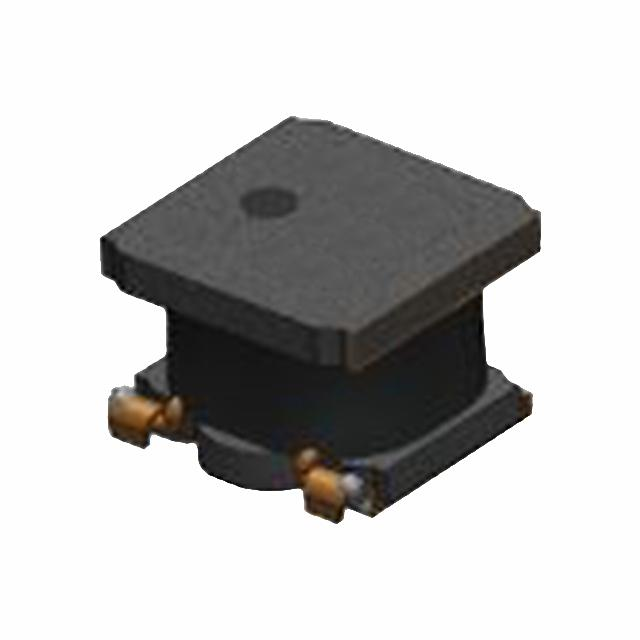 Image of VLS5045EX-4R7M by TDK