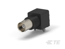 Image of 1-1634622-0 by TE Connectivity AMP Connectors