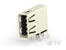 Image of 1-1734775-1 by TE Connectivity AMP Connectors