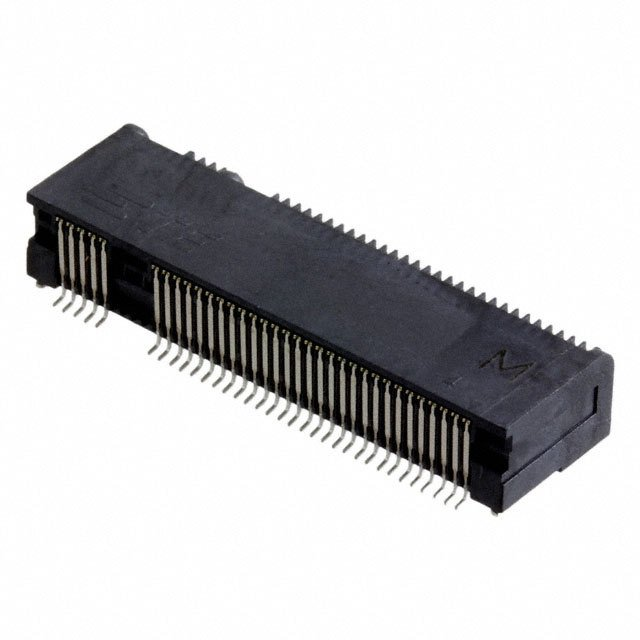 Image of 1-2199230-6 by TE Connectivity AMP Connectors