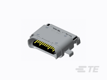 Image of 1-2295018-2 by TE Connectivity AMP Connectors
