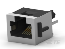 Image of 100616-1 by TE Connectivity AMP Connectors