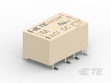 Current Filtering Filters Low-pass 1462042-8 by TE Connectivity