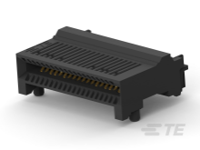 Image of 1551920-2 by TE Connectivity AMP Connectors