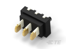 Connectors 1612898-1 by TE Connectivity AMP Connectors