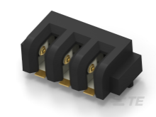 Image of 1612901-1 by TE Connectivity AMP Connectors