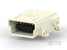 Image of 1734035-2 by TE Connectivity AMP Connectors