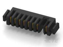 Connectors 1747786-1 by TE Connectivity AMP Connectors