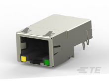 Image of 1888250-1 by TE Connectivity AMP Connectors
