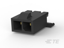Image of 2-1445093-2 by TE Connectivity AMP Connectors
