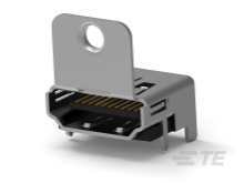 Image of 2-1747981-3 by TE Connectivity AMP Connectors