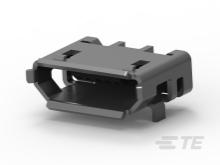Image of 2013499-1 by TE Connectivity AMP Connectors