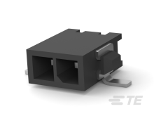 Image of 2029030-2 by TE Connectivity AMP Connectors