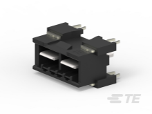 Image of 2042274-2 by TE Connectivity AMP Connectors