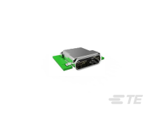 Image of 2129691-1 by TE Connectivity AMP Connectors