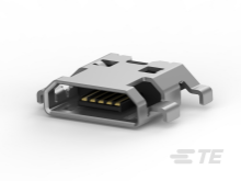 Image of 2134441-2 by TE Connectivity AMP Connectors