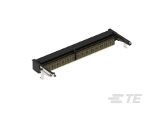 Image of 2309413-1 by TE Connectivity AMP Connectors