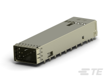Image of 2317416-1 by TE Connectivity AMP Connectors