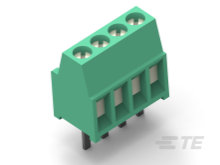 Image of 282834-6 by TE Connectivity AMP Connectors