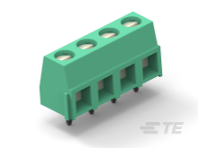 Image of 282836-3 by TE Connectivity AMP Connectors