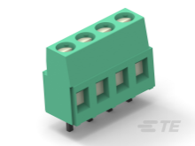 Image of 282841-2 by TE Connectivity AMP Connectors