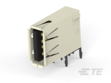 Image of 292336-1 by TE Connectivity AMP Connectors