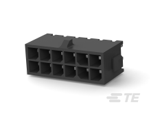 Image of 4-794630-2 by TE Connectivity AMP Connectors