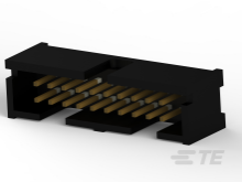 Image of 5103309-5 by TE Connectivity AMP Connectors