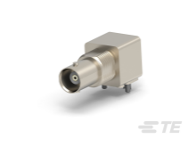 Image of 5227677-1 by TE Connectivity AMP Connectors
