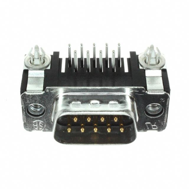 Image of 5747840-4 by TE Connectivity AMP Connectors