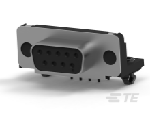 Image of 5747844-4 by TE Connectivity AMP Connectors