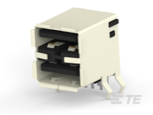 Image of 5787745-2 by TE Connectivity AMP Connectors