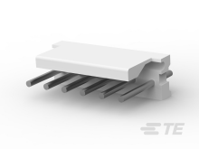 Image of 640388-6 by TE Connectivity AMP Connectors