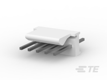 Image of 640456-5 by TE Connectivity AMP Connectors