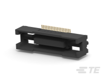 Image of 767054-1 by TE Connectivity AMP Connectors