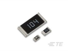 Image of CRGCQ0603F390R by TE Connectivity Passive Product