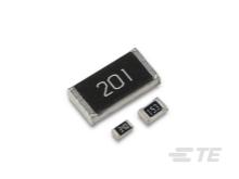 Passive Components Resistors Chip SMD Resistors CRGP2512F68R by TE Connectivity
