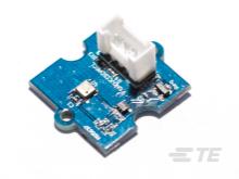 10211280-00 by TE Connectivity / DEUTSCH