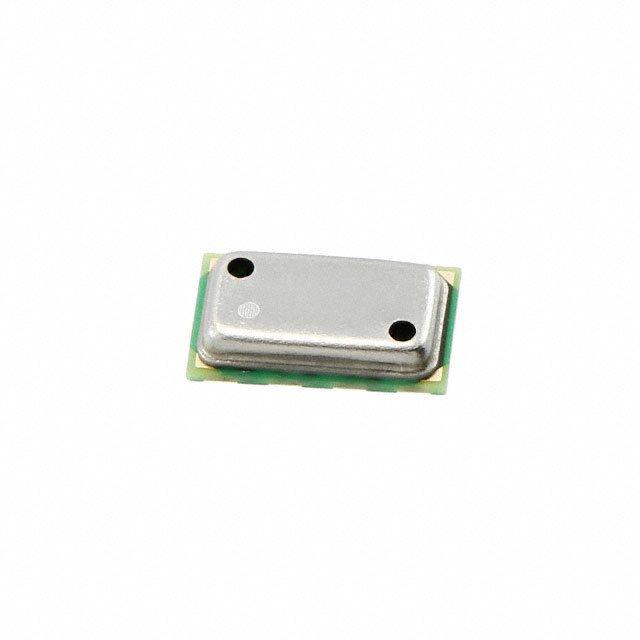 Image of MS560702BA03-50 by TE Connectivity / DEUTSCH