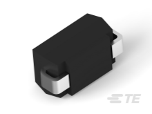 1-2176322-9 by TE Connectivity Passive Product