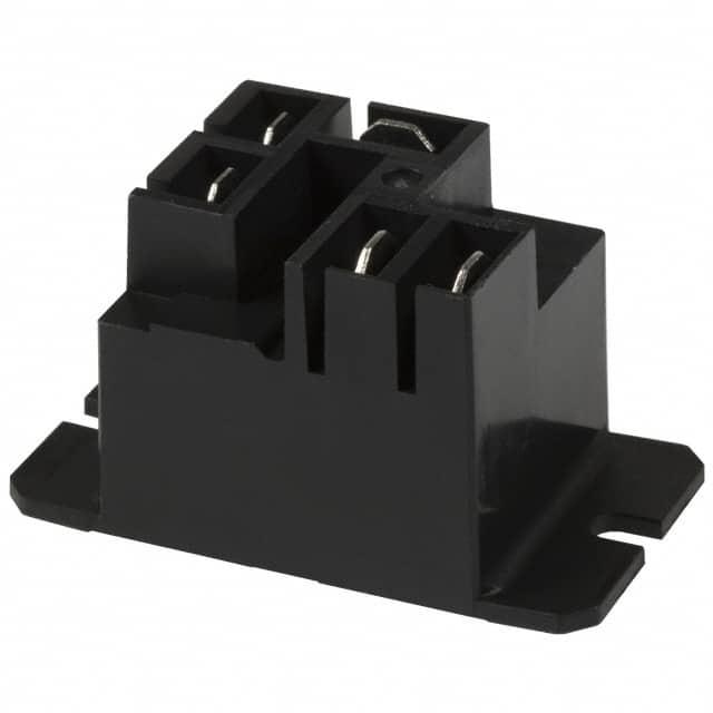 T9AP1D52-36-01 by TE Connectivity
