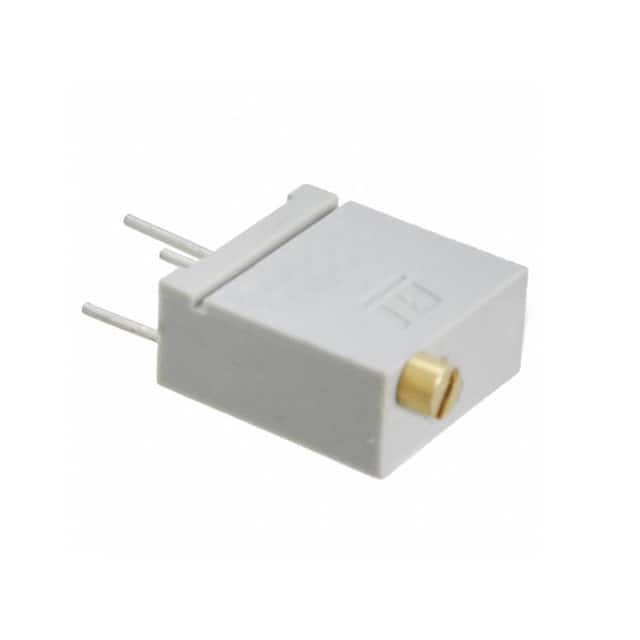67WR25KLF by TT Electronics/BI