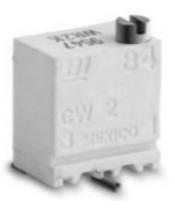 67WR2KLF by TT Electronics/BI