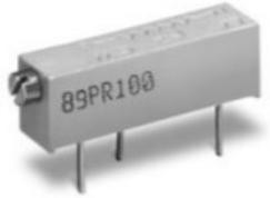 68XR2KLF by TT Electronics/BI