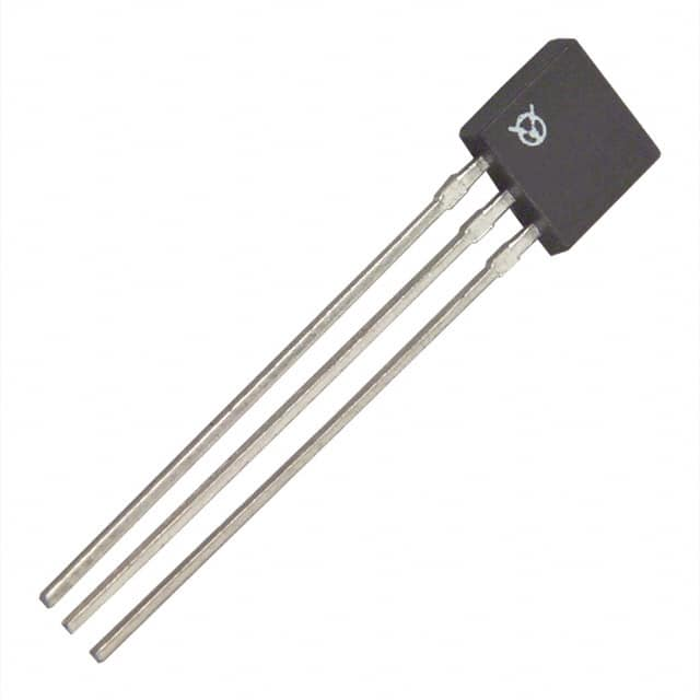 OHS3131U by TT Electronics/Optek Technology