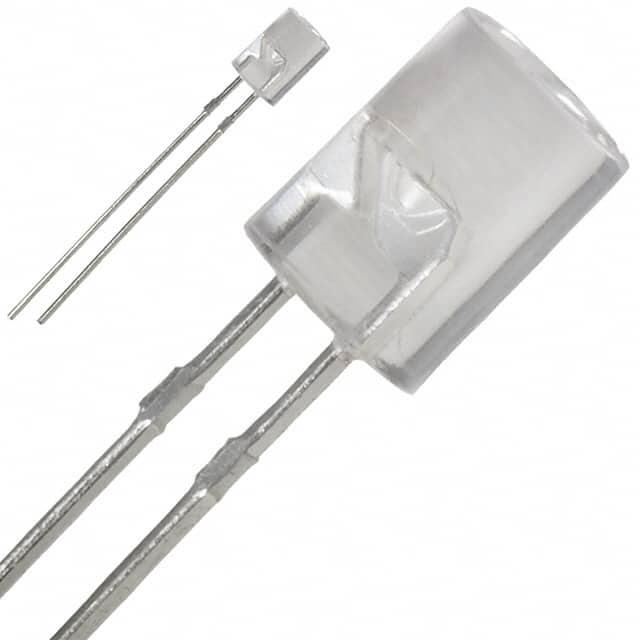 OVLLY8C7 by TT Electronics/Optek Technology